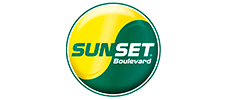 Sunset Boulevard | Videoproduktion